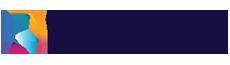 loudhailer-logo