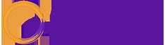 satorify-logo
